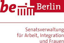 senatsverwaltung_logo